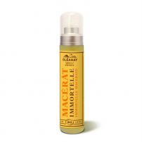 Organic Immortelle Macerate 1,69 fl.oz