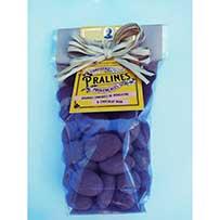 Provencal Almond Pralines