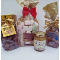 Gift Box Delight of Provence