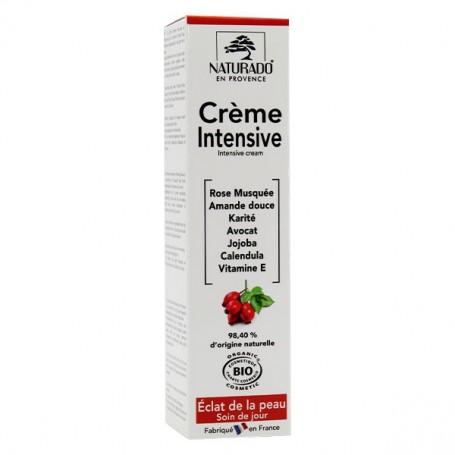 Day Intensive Cream 1.35 fl.oz