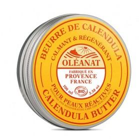 Découvrez ce pot de Calendula ainsi que ces nombreux bienfaits !
