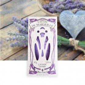 Scented Cicada Lavender