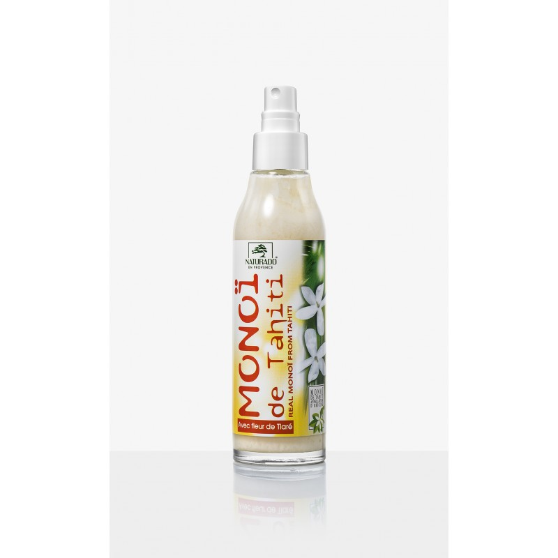 monoi-veritable-de-tahiti-pur-aop-150-ml