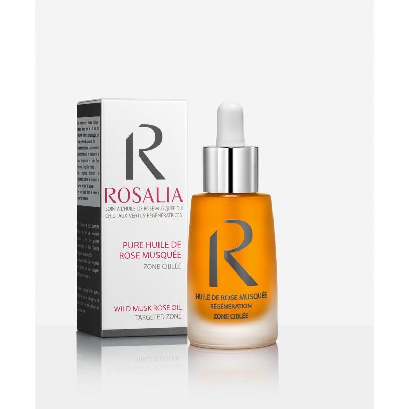 rosalia-huile-rose-musquee-bio-30-ml.jpg