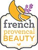 French provencal beauty
